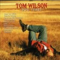 Purchase Tom Wilson - Dog Years