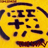 Purchase Tomi Jenkins - The Way