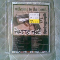 Purchase VA - DJ Dirtte Dave Presents-Welcom