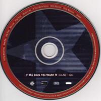 Purchase VA - Guttar Music Presents If The Shoe Fits Wear It (OST)