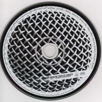 Purchase VA - Guttar Music Presents Master P's Hood Stars Of Comedy (OST)