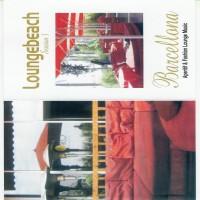 Purchase VA - Loungebeach Session 3 Barcellona