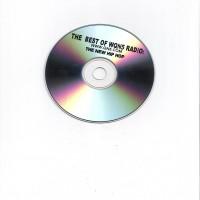 Purchase VA - QN5 Presents: Best Of WQN5 Radio