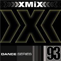 Purchase VA - X Mix Dance Series 93 XD93-CD