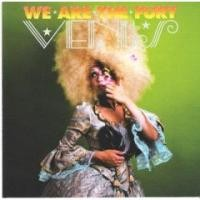Purchase We Are The Fury - Venus