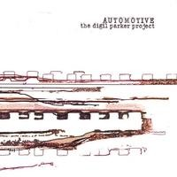 Purchase Automotive - The Digil Parker Project