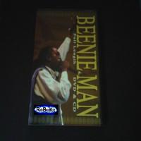 Purchase Bennie Man - Full Length