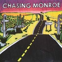 Purchase Chasing Monroe - If And Only If