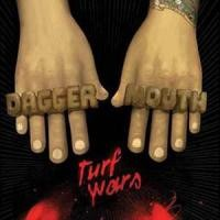 Purchase Daggermouth - Turf Wars