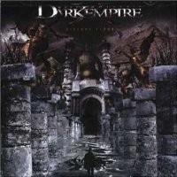 Purchase Dark Empire - Distant Tides