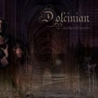 Purchase Dolcinian - Penitenthiagite (demo)