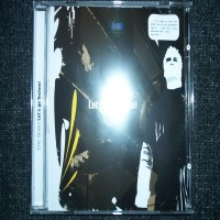 Purchase Eric Sneo - Lets Go Techno