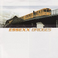 Purchase Essexx - Bridges