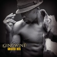 Purchase Ginuwine - Greatest Hits