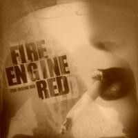 Purchase Fire Engine Red - Fire Engine Red (demo)