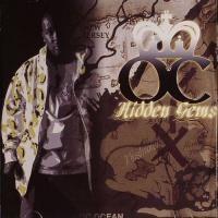 Purchase O.C. - Hidden Gems