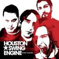 Purchase Houston Swing Engine - Entre Hommes