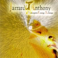 Purchase Jarrard Anthony - S.ynergistic E.nergy X.change