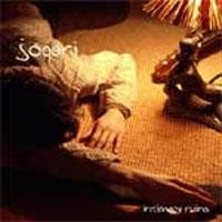 Purchase Jocari - Intimacy Ruins
