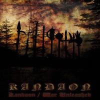 Purchase KANDAON - Kandaon / War Unleashed