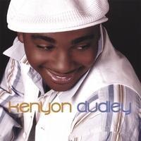 Purchase Kenyon Dudley - Kenyon Dudley