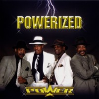 Purchase Power - Powerized