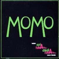 Purchase Momo - Il Giocoliere
