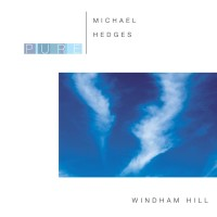 Purchase Michael Hedges - Pure Michael Hedges