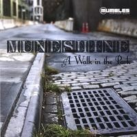 Purchase Muneshine - A Walk In The Park