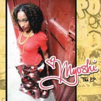 Purchase Myoshi Marilla - Myoshi: The EP