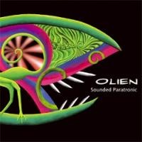 Purchase Olien - Sounded Paratronic