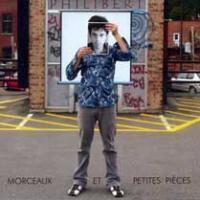 Purchase Philibert - Morceaux et petites pieces