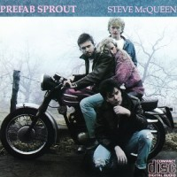 Purchase Prefab Sprout - Steve McQueen (Expanded Edition) CD2