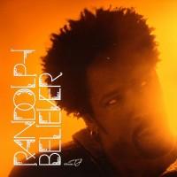 Purchase randolph - believer