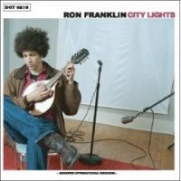 Purchase Ron Franklin - City Lights
