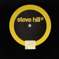 Purchase Steve Hill Vs D10 - (STRAX008)