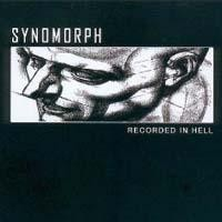 Purchase Synomorph - Recorded In Hell