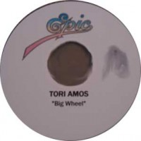Purchase Tori Amos - Big Wheel