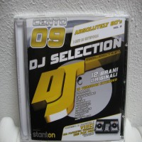 Purchase VA - Dj Selection 109: Absolutely 80's, Vol. 5