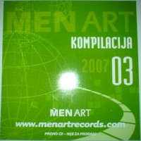 Purchase VA - Menart 03