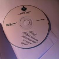Purchase VA - Grand Cru 2007-(CNS001-2) Promo-CD