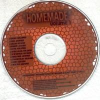 Purchase VA - Homemade Volume 1