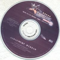 Purchase VA - Judgement Riddim (Supreme Stud