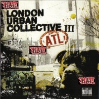 Purchase VA - London Urban Collective III (ATL)