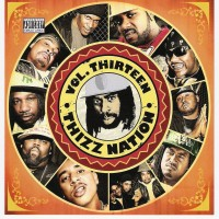 Purchase VA - Mac Dre Presents Thizz Nation