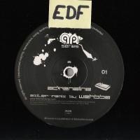 Purchase VA - Exciter Vinyl