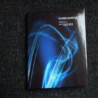 Purchase VA - Timewarp Compilation 07 CD2