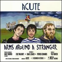 Purchase Acute - Arms Around A Stranger