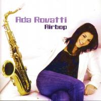 Purchase Ada Rovatti - Airbop