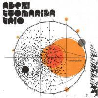 Purchase Alexi Tuomarila Trio - Constellation